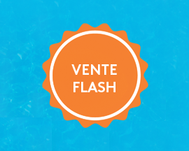 vente-flash-juillet-2015-tohapi