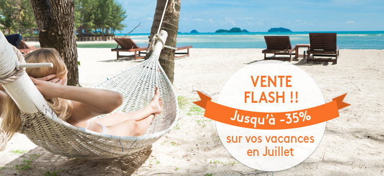 750x344--Vente-Flash-Tohapi