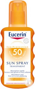 eucerin-sun-spray