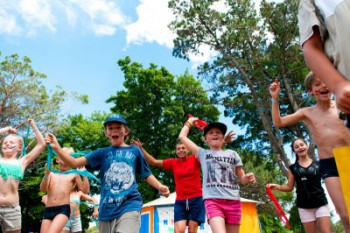 top-camping-animations-enfants