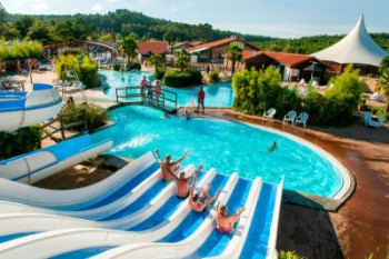 top-camping-parc-aquatique