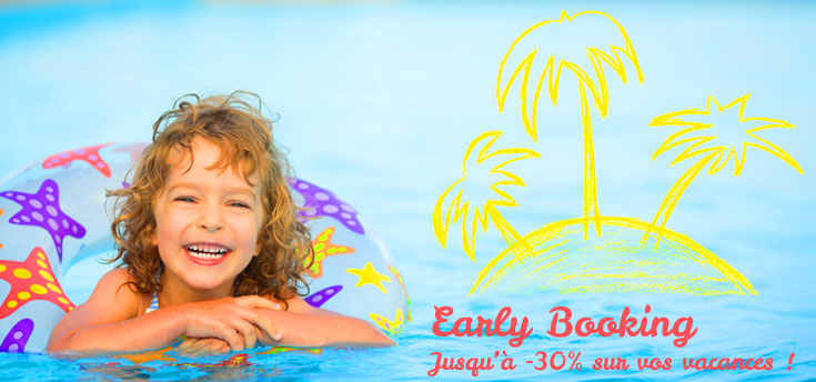promo-early-booking-camping-tohapi