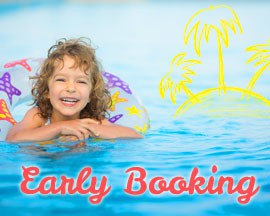 early-booking-vacances-camping-tohapi