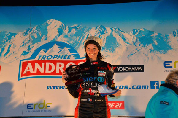 Trophee-Andros-2016-Marguerite-Laffite