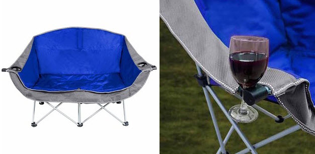 chaise-camping-verre