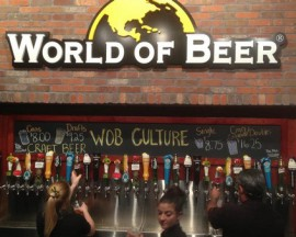 World-Of-Beer