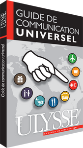 guide-de-communication-universel