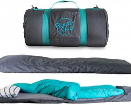 sac-bundle-beds