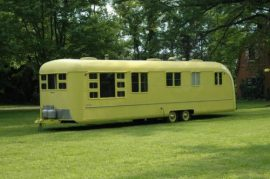 mobilhome-annee50