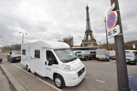stationnement-camping-car