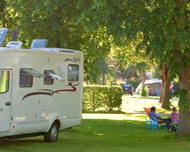 aire-camping-car-finistere
