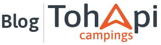 Blog Campings Tohapi