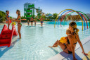 Camping Falaise Narbonne Plage